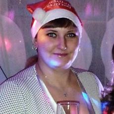 Фотография девушки Ольга, 28 лет из г. Кемерово