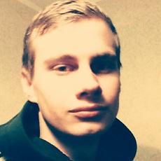 Фотография мужчины Dima, 21 год из г. Львов