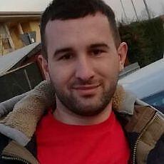 Фотография мужчины Valera, 25 лет из г. Измаил