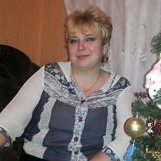 Фотография девушки Алла, 45 лет из г. Лида