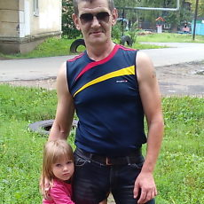 Фотография мужчины Сергей, 53 года из г. Нижний Новгород