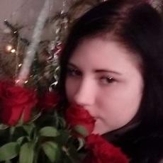Фотография девушки манюня, 21 год из г. Днепропетровск