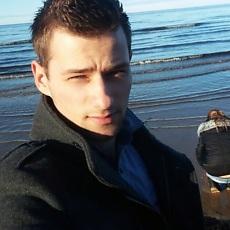 Фотография мужчины Shuhrat, 34 года из г. Ташкент
