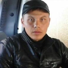Фотография мужчины Сергей, 35 лет из г. Уфа