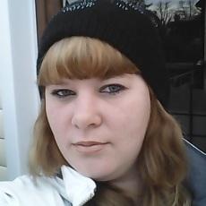 Фотография девушки Малышка, 27 лет из г. Ростов-на-Дону