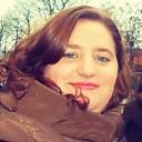 Танюша, 26 лет
