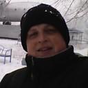 Фотография мужчины Слава Любимов, 34 года из г. Кызылорда