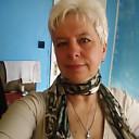 Tamara, 63 года