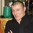Фотография мужчины Камил, 38 лет из г. Куровское