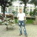 Фотография мужчины Андрей, 39 лет из г. Пыталово