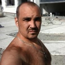 Фотография мужчины Prorok, 33 года из г. Ставрополь