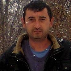 Фотография мужчины Юрий, 41 год из г. Кант
