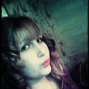 Фотография девушки Ксения, 22 года из г. Идринское
