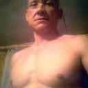 Фотография мужчины Андрей, 49 лет из г. Кардымово