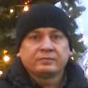 Фотография мужчины Роман, 44 года из г. Моршанск
