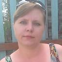Фотография девушки Внадеждав, 39 лет из г. Каргаполье