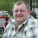 Фотография мужчины Vovah, 45 лет из г. Электрогорск
