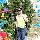 Фотография девушки Елена, 45 лет из г. Солнечнодольск