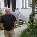 Фотография мужчины Тимур, 50 лет из г. Соликамск