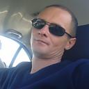 Фотография мужчины Саша, 32 года из г. Мосты