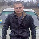 Фотография мужчины Федор, 26 лет из г. Туров