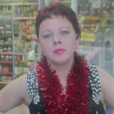 Фотография девушки Гость, 32 года из г. Красноярск