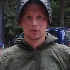 Фотография мужчины Евгений, 30 лет из г. Минск