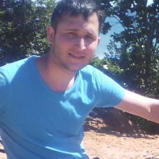 Фотография мужчины Николай, 27 лет из г. Пинск