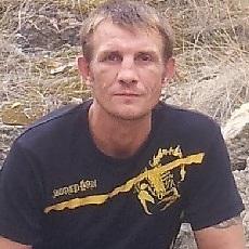 Фотография мужчины Сергей, 38 лет из г. Саки