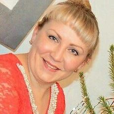 Фотография девушки Irina, 36 лет из г. Красноярск