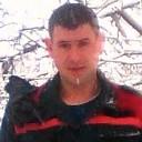 Фотография мужчины Белый Ястреб, 31 год из г. Руденск