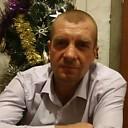 Фотография мужчины Александрович, 35 лет из г. Лесозаводск