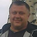 Фотография мужчины Дмитрий, 50 лет из г. Горняк