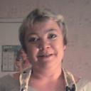Лола, 45 лет
