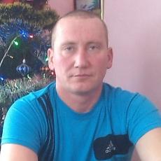 Фотография мужчины Wagafat, 35 лет из г. Хуст