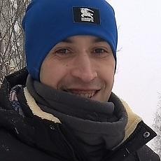 Фотография мужчины Валерка, 27 лет из г. Гомель