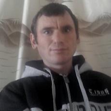 Фотография мужчины Sawa, 33 года из г. Иваничи
