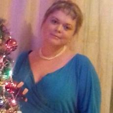 Фотография девушки Оксана, 28 лет из г. Екатеринбург