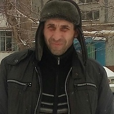 Фотография мужчины Vadim, 42 года из г. Запорожье