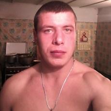 Фотография мужчины Oleg, 25 лет из г. Одесса