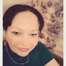 Фотография девушки Tatyana, 37 лет из г. Гомель