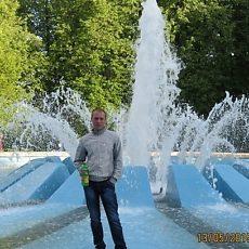 Фотография мужчины Виталий, 26 лет из г. Бобруйск