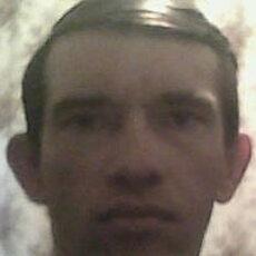 Фотография мужчины Ruslan, 40 лет из г. Ташкент