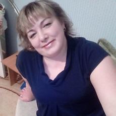 Фотография девушки Цвяточка, 35 лет из г. Стрежевой