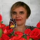 Валечка, 47 лет