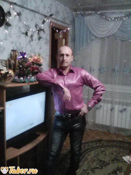 Знакомства омск город55