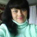 Аленушка, 24 года