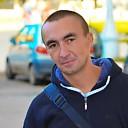 Фотография мужчины Валентин, 40 лет из г. Краснокамск