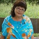 Фотография девушки Елена, 55 лет из г. Елец