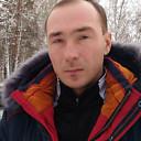 Евгений, 36 лет